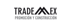 trademex